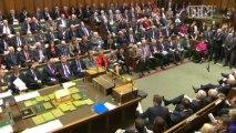 PM 'needs guts' to debate Scottish independence