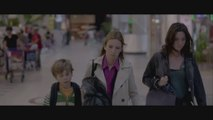Just Before Losing Everything / Avant que de tout perdre (2012) - Trailer