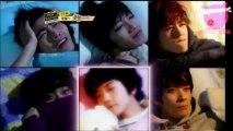 [PL SUB] 2PM You're Beautiful Drama Parody