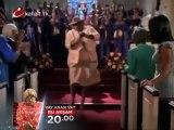 """""""VAY ANAM VAY"""" 08 Mart Cuma akşamı saat 20:00'de Kanaltürk Sinema kuşağında..."""