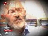 """""""MERKEZ SİYASET"""" 05 Mart Salı gecesi saat 01.00'de Kanaltürk ekranında..."""