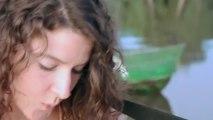 Mariana Masetto - Río de los pájaros (Video Oficial)
