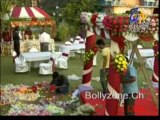 Katha Dilam 23rd November 2013 Video Watch Online Part1