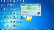 SnapShot de Minecraft 12a24w para PC. y Tutorial para instalar Snapshots!