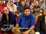 القارىء محمد محروس طلبة وما تيسر من سورة التوبة - تلاوات الجمعة 22-11-2013