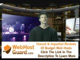 You can choose cheap blog hosting. - Cheap business hosting.