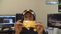"""Video Blog con MYM ALK4PON3 Ep. 16 """"Metodos anticonceptivos, como usar Condon"""""""