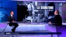 """Michel Drucker : le cinéma de Lautner est """"hors mode"""""""