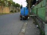 Sedot WC Pasuruan Tlp 0822-2819-9997 Jasa Sedot WC Kraton PS