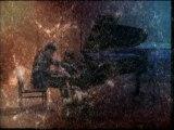 528 Hz Fibonacci fraktal Zlota proporcja - Golden ratio - Nauka i technologia - nauka hmonna muzyka