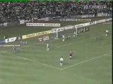 Football - Roberto Carlos