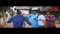 Giri Movie Comedy Scene |  Goons Slaps Vadivelu Without Any Reason
