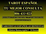 tarot español significado-806433023-tarot español
