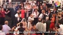 FANITA MODORAN si OVIDIU BAND-Colaj Hore de nunta - Muzica de Petrecere -  MUZICA POPULARA SI DE PETRECERE LIVE NUNTA