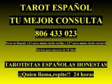 tarot español significado de las cartas-806433023-tarot