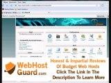 FREE Web Hosting - Webhosting for FREE