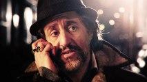 Le Gang des Antillais - Le Casting (Le prochain thriller de Jean-Claude Barny)
