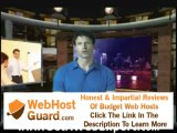 Unlimited Ftp Hosting - Unlimited Accounts - video