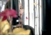 Beyonce - Beautiful Liar (with Shakira)