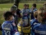 Rugby à XIII : le comité 13 reçoit le comité 84