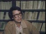 1969 - Artisans orfèvres Tlemcéniens
