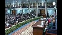 """Afghanistan: Gran Consiglio sfida Karzai: """"sì ad accordo sicurezza con Usa"""""""