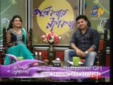 Roop Katha Live 24th November 2013 Video Watch Online Part2
