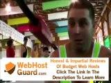 Read Description:Free .com Domain names and hosting! Gratis Domeinnaam en hosting!