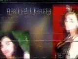 Ceca - Reklama Maskarada 1997