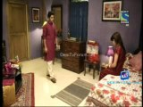 Bhoot Aaya 24th November 2013 Video Watch Online pt3