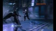 WT - Batman Arkham Origins [Ep 4]