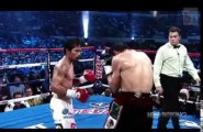 Manny Paquiao Vs Floyd Mayweather Jr the Fight everybody wants to see