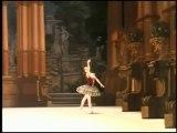 Bolshoi Ballet - Paquita Grand pas - w  Zakharova 4 6