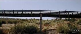 Raze - 2013 - HD Trailer - Zoe Bell - Rachel Nichols - Tracie Thoms - Josh C. Waller