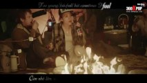 [Vietsub+kara] Skylar Grey - Wear Me Out (Explicit) {Nonkpop Team}[360kpop]
