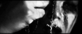 Les Veuves Noires #01