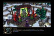 Warcraft 3 Reign Of Chaos (07-13)