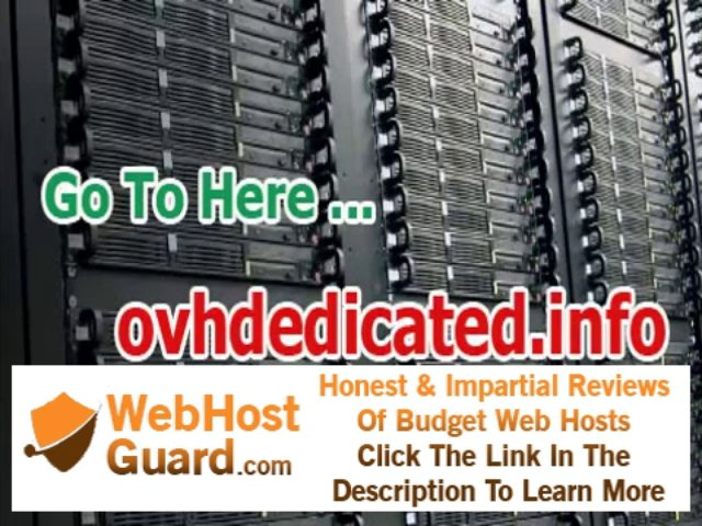plesk dedicated server dedicated ssl certificate dedicated magento hosting
