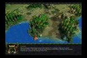 Warcraft 3 The Frozen Throne (02-12)