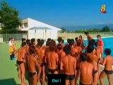 Water Boys 10 VOSTFR partie 3