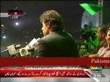 عمران خان کی سالگرہ کے موقے پی آپکے لیہ ایک اسپیشل ویڈیو ... عمران خان کی زندگی پر ایک نظر ...ضرور دیکھیں -