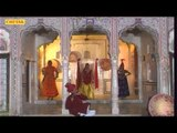 Kuie Pe Aikali   Badila Ib To Maan   Seema Mishra, Rajive Butoliya, Manoj Pandey   Folk Song   Rajas