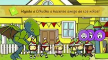 How To] Download Scribblenauts Unlimited for PC for FREE