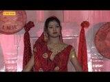 Kuie Pe Aikali   Hiwade Lagaye   Seema Mishra, Rajive Butoliya, Manoj Pandey   Folk Song   Rajasthan