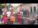 Kuie Pe Aikali   Kajliyo   Seema Mishra, Rajive Butoliya, Manoj Pandey   Folk Song   Rajasthani   Ch