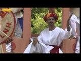 Kuie Pe Aikali   Reshmani Ghaghre Me   Seema Mishra, Rajive Butoliya, Manoj Pandey   Folk Song   Raj