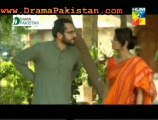 Ishq Humari Galiyon Main Episode 32 - 3rd October 2013