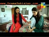 Ishq Humari Galiyon Main Episode 34 - 8th October 2013