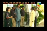 Ishq Humari Galiyon Main Episode 36 - 10th October 2013