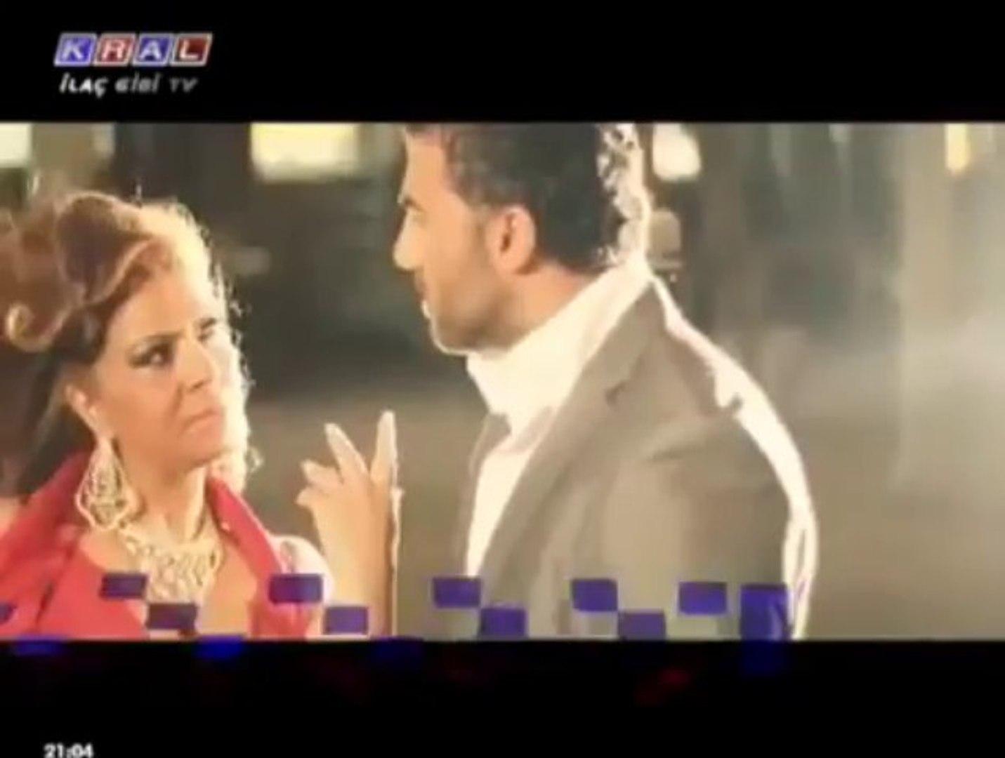 Sevda Yaman - Of Of [Yeni Video Klip] [2011]